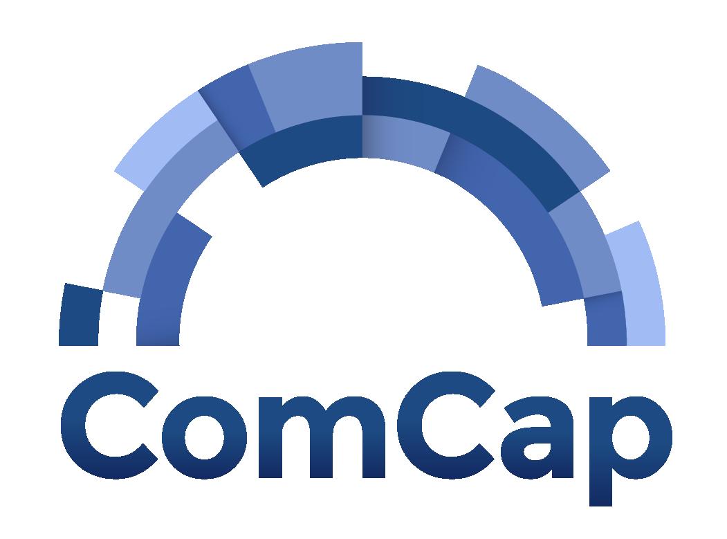 ComCap19