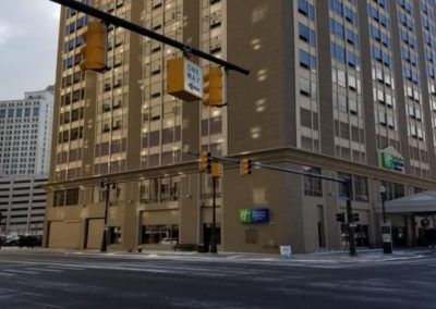 holiday-inn-express-and-suites-detroit-4878920321-2x1