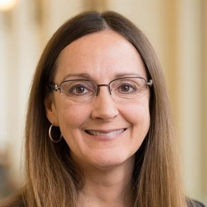 Elisabeth Gerber